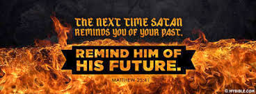 Remind_Satan_Of_His_Future