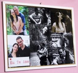 Poster Namorados