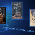 Lissa Dobbs, Galaxy of Authors