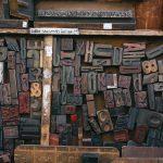 Self-publishing 101 – Part 1, print-on-demand
