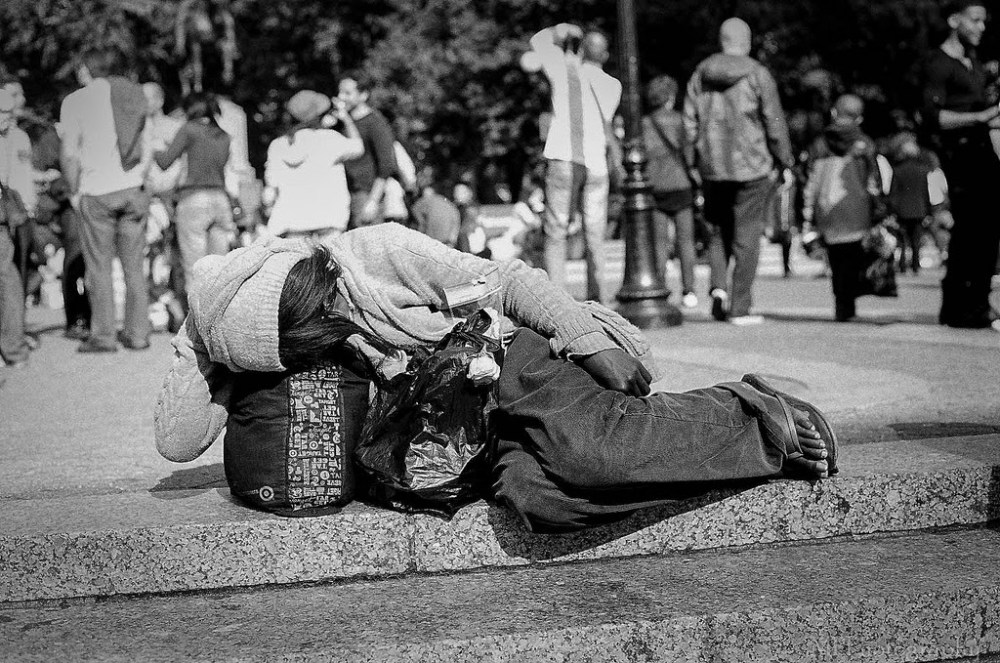 How much the Leica M2 Means to Me (3/6)