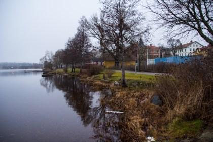 lindesberg sjö2