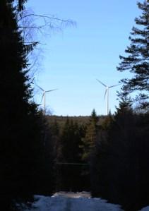 Vindkraftverk 2_red