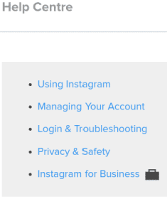 How-to-delete-instagram-account-permanently