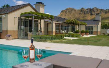 Craggy Range Wine New Zealand