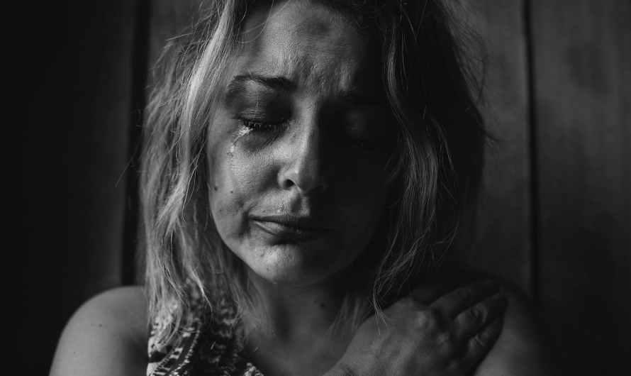 Les violences sur les femmes,le sexisme, le harcèlement comment y remédier ?