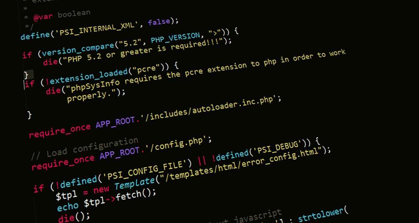 computer c code