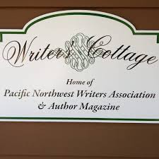 Pacific Northwest Writers Association - 2020 Conference