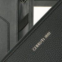 CERRUTI 1881 Leathers