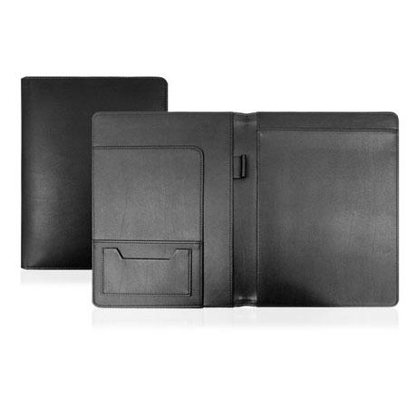 PU A5 Folder