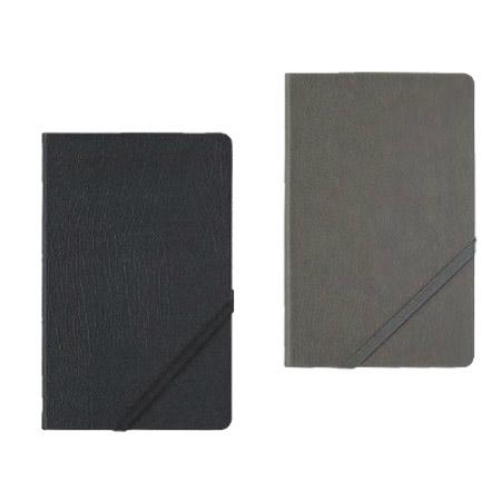 A5 PU Notebook