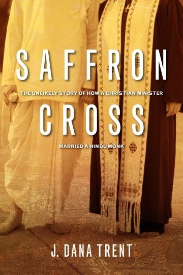 Saffron_Cross_Cover