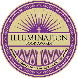 Saffron Cross is a 2015 Illumination Award Winner in the Category of Biography/Memoir!