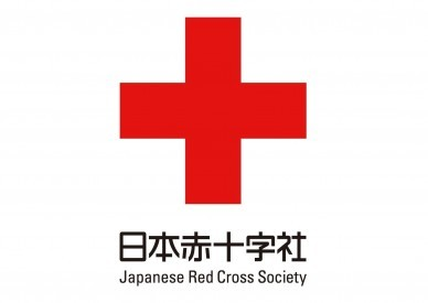 redcross-scaled500