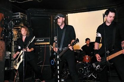Pic courtesy of uglypunk1@hotmail.co.uk