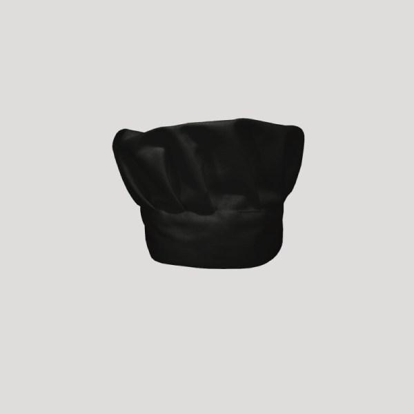 jdarmy skoufos mageira black