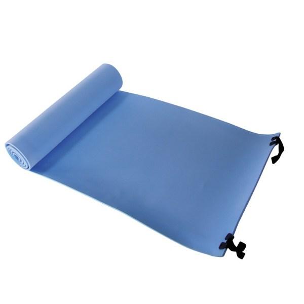 jdarmy camping upostrwma blue