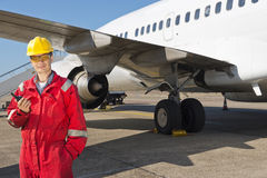 aircraft-engineer-26268416