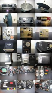 aircraft_spare_parts