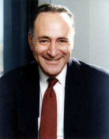 charles_schumer_official_portrait