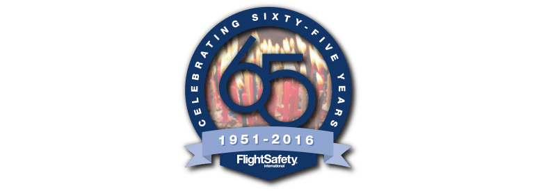 FlightSafety International