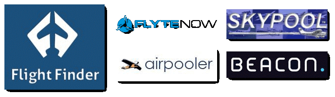 flytenow faa aviation safety
