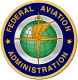 faa uas integration office