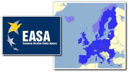 European Safety regulation
