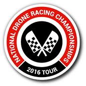 national drone racing championships