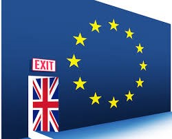 Brexit impact on US Aviation