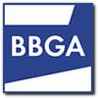 british business and general aviation association