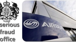 uk airbus fraud investigation