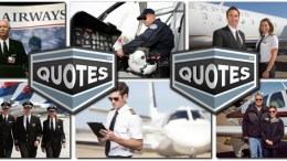 aviation safety quotes