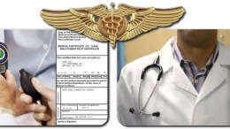 Medical Reform for Pilots
