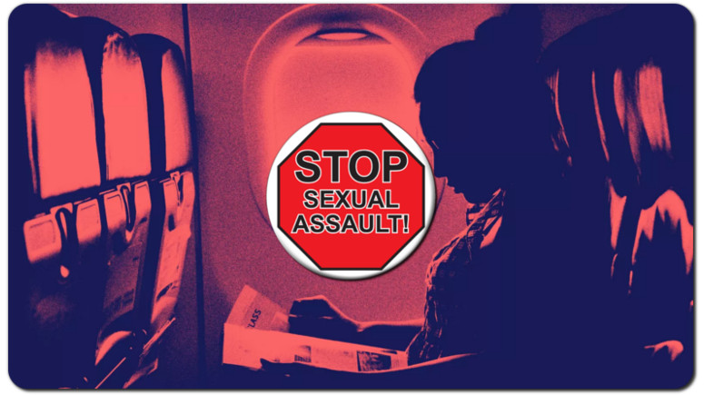 onboard-sexual-assault