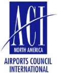 Aviation Assocations Respond To Election