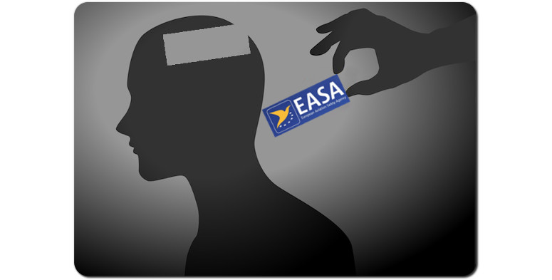 6 Questions About EASA Pilot Mental Health Assessment