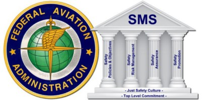 2017 aviation safety