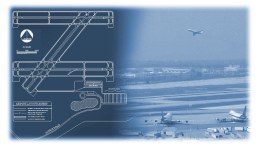 Maximizing Existing Airport Capacity
