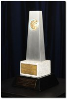 faa harrison ford Wright Brothers Memorial Trophy