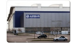 airbus aerial commercial drone service