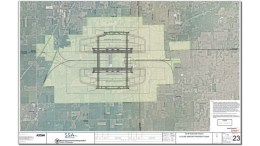 chicago airport master plan rfi