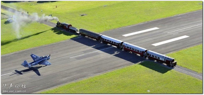 part 139 gisborne airport new zealand