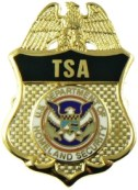 tsa Lithium ion battery ban