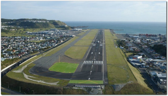 [Image: wellington-airport-new-zealand.jpg?resize=541%2C308]