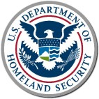 department of homeland security personal electronic devices