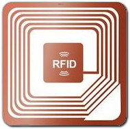 rfid uas drone identification