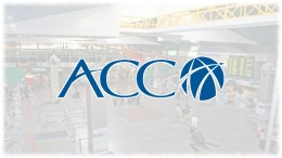 ACC Agency Best Practices Award
