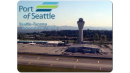 biofuel seattle tacoma airport carbon war room skynrg