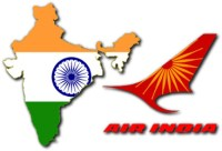air india idgca category 1